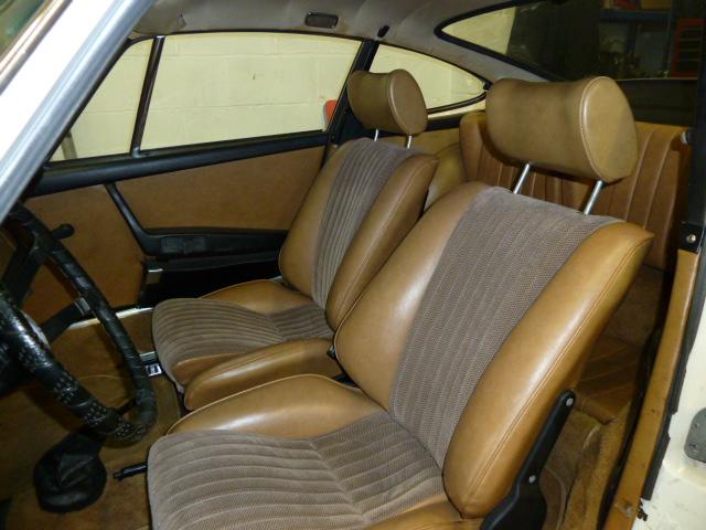 porsche-73-t-interior