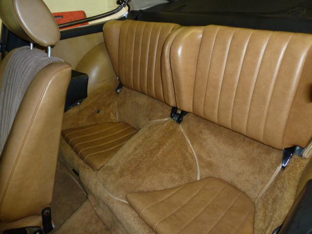 porsche-73-t-rear-interior