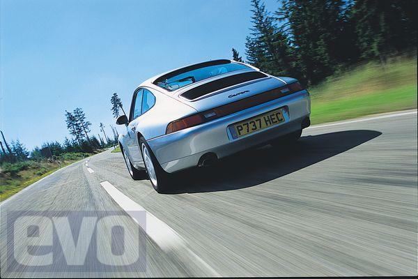 993-carrera2-rear