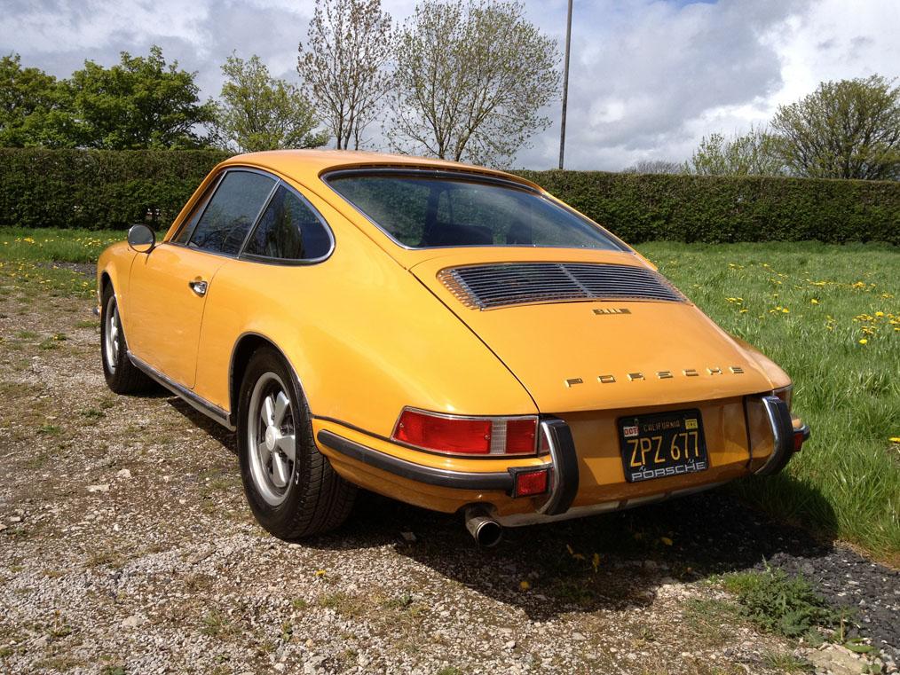 Porsche-911E-Back-Side-2