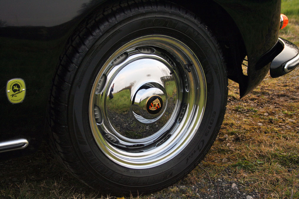 Porsche-356B-T6-Coupe-Wheel