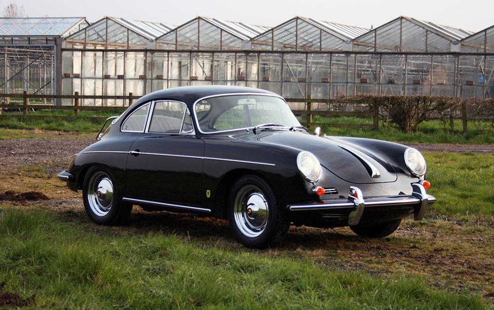 Porsche-356B-T6-Coupe
