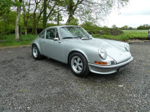Porsche-911-backdate